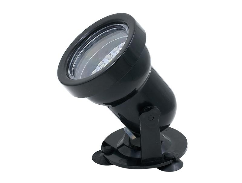 YP-015-射灯