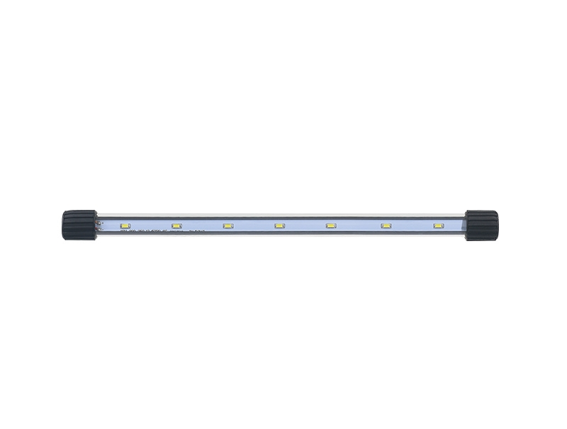 T4-LED-20