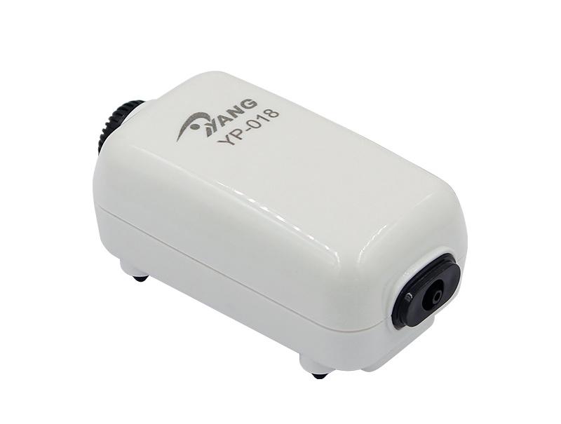 YP011-YP9905